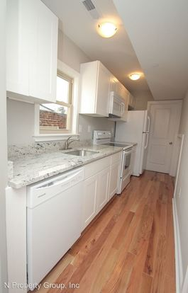 Studio 1 Bathroom Apartment for rent at 1204 E Palmer Street in Philadelphia, PA