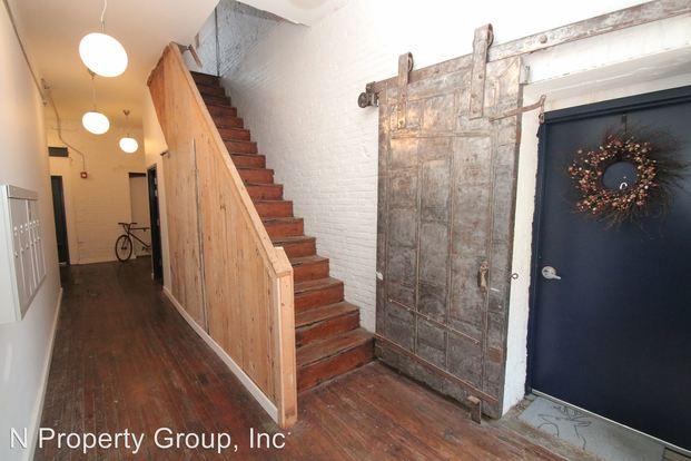 1 Bedroom 1 Bathroom Apartment for rent at 2009 E. Arizona Street in Philadelphia, PA
