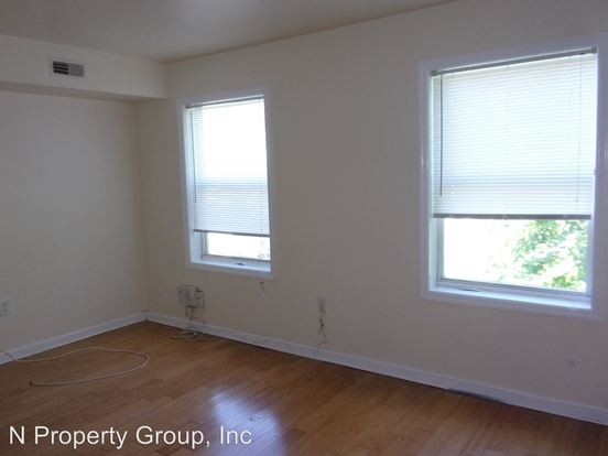 2 Bedrooms 1 Bathroom Apartment for rent at 1524 N 17th in Philadelphia, PA
