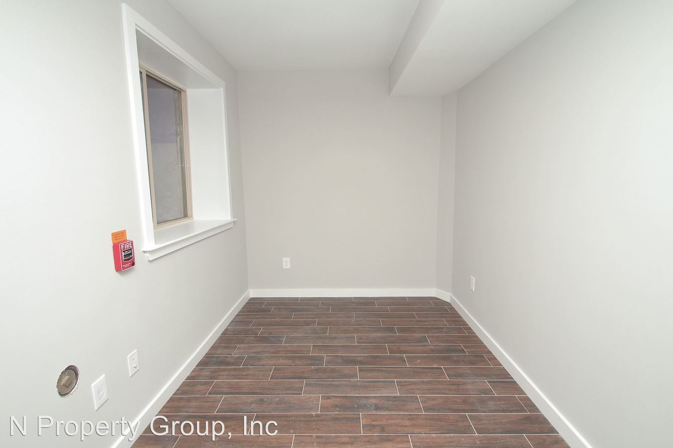 2 Bedrooms 1 Bathroom Apartment for rent at 1204 E Palmer Street in Philadelphia, PA