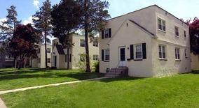 318 Woodlawn Avenue