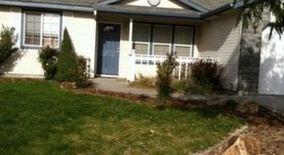 3011 N. Wren Ave