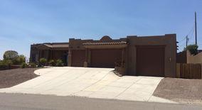 3941 Arrowhead Drive