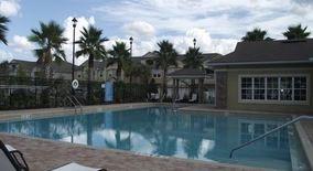 8216 White Falls Blvd Apartment for rent in Jacksonville, FL