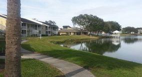 314 Lake Parsons Green