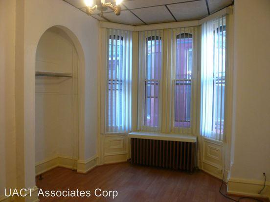 Studio 1 Bathroom Apartment for rent at 3705 Powelton Avenue in Philadelphia, PA