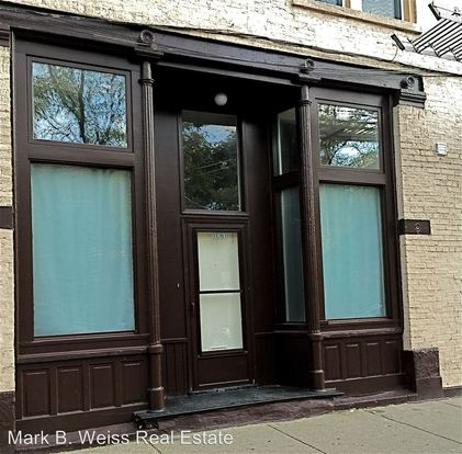 3 Bedrooms 2 Bathrooms Apartment for rent at 1153 55 W. Dickens, Chicago, Il 60614 in Chicago, IL
