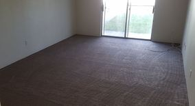 Similar Apartment at 2325 W. Pensacola Street