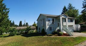 Similar Apartment at 7812 Beverly Lane