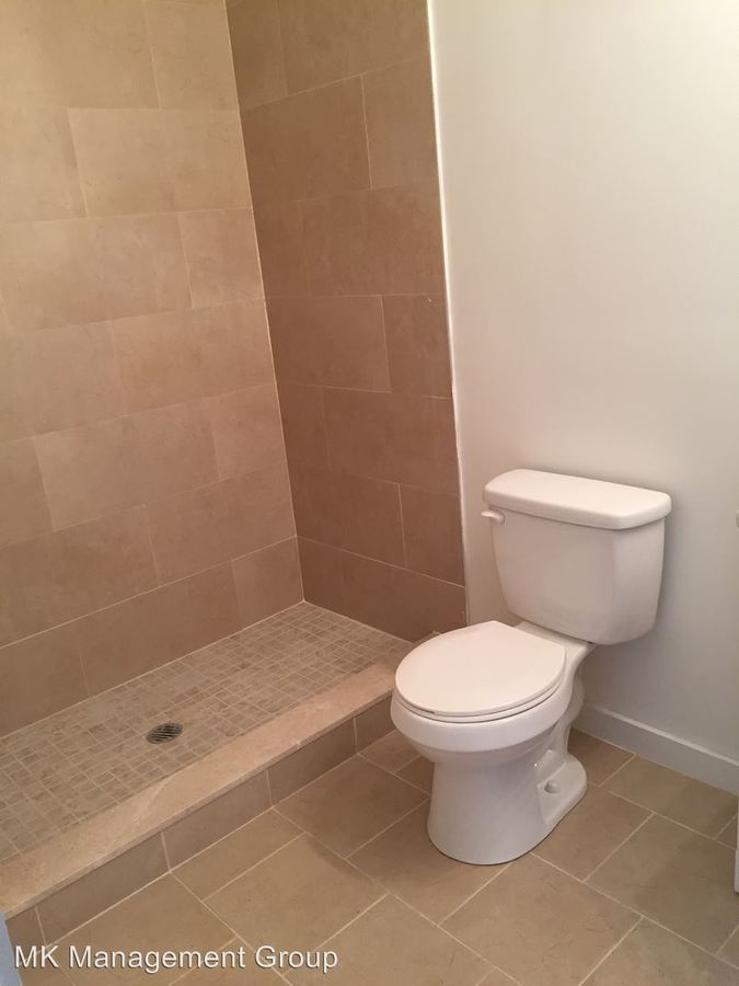 1 Bedroom 1 Bathroom House for rent at 1704 Cecil B Moore in Philadelphia, PA