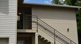 Similar Apartment at 15062 Nw Central Dr.