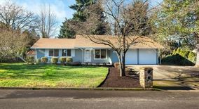 16883 Se Fragrance Ave, Milwaukie, Or 97267