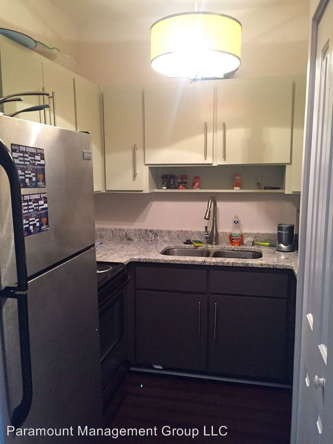 1 Bedroom 1 Bathroom Apartment for rent at 2 Percy St in Charleston, SC