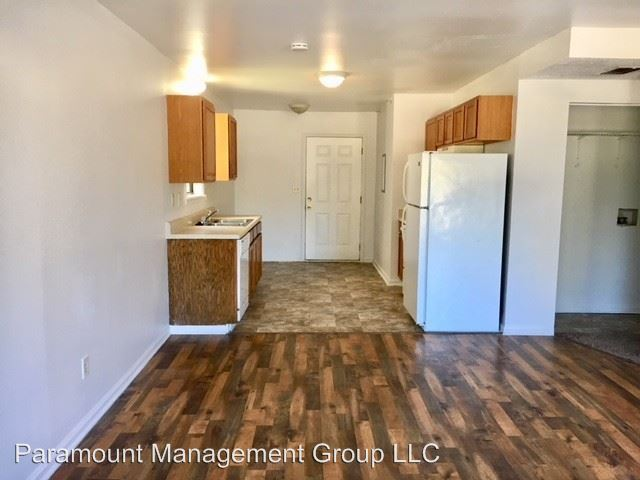 3 Bedrooms 2 Bathrooms Apartment for rent at 725 Central Ave in Summerville, SC