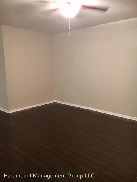 2 Bedrooms 1 Bathroom Apartment for rent at 2 Percy St in Charleston, SC