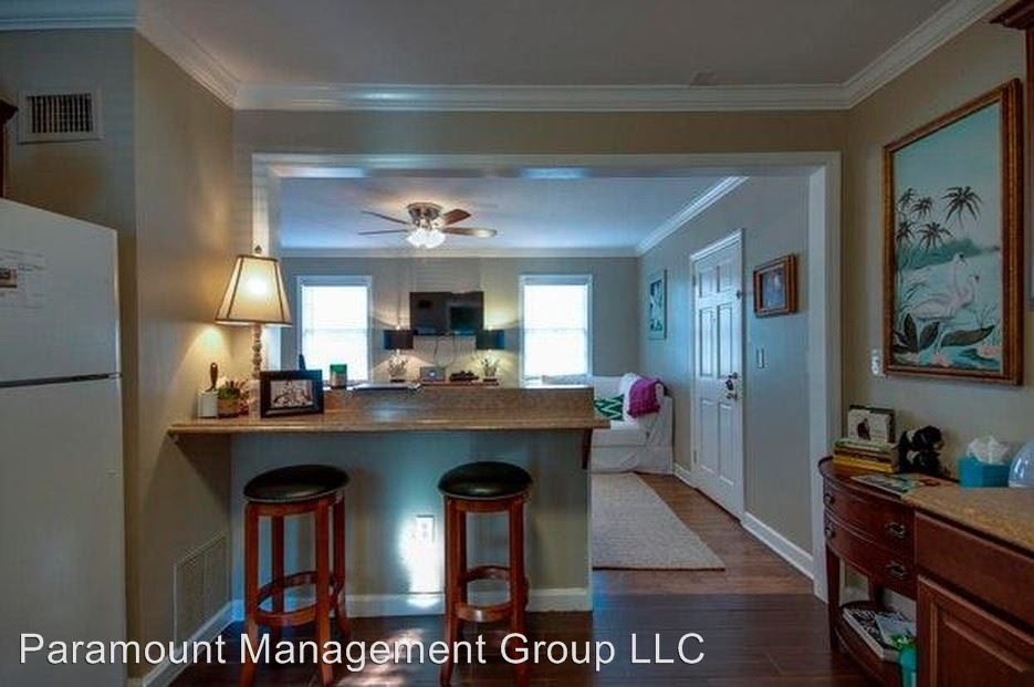 2 Bedrooms 1 Bathroom Apartment for rent at 2 Savage St in Charleston, SC