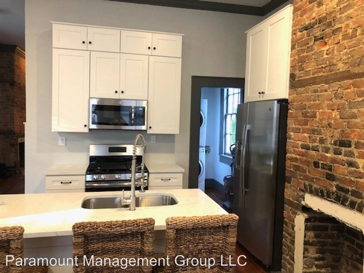 1 Bedroom 1 Bathroom Apartment for rent at 96 Radcliffe in Charleston, SC