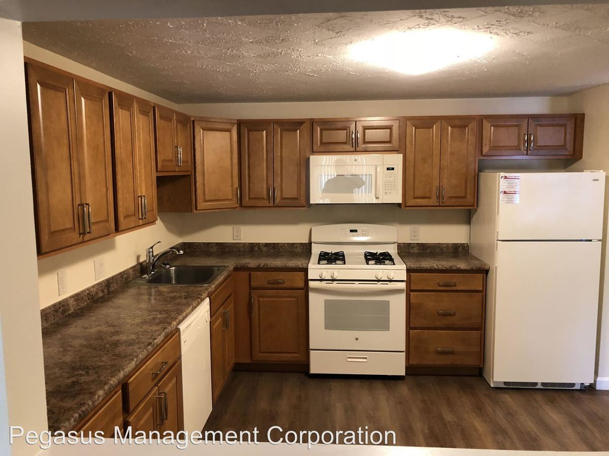 1 Bedroom 1 Bathroom Apartment for rent at 310-312 Route 27 in Raymond, NH