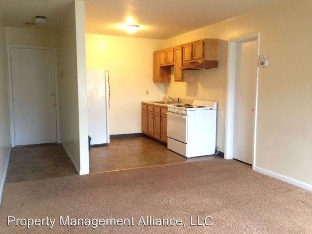 Prime 105 Herkimer Street Syracuse Ny Apartment For Rent Download Free Architecture Designs Scobabritishbridgeorg