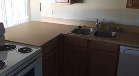 Similar Apartment at 7300 Ne 16th Avenue