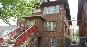 228 Cole Ave Apartment for rent in Akron, OH