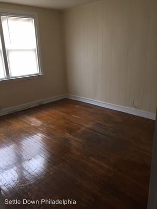 Studio 1 Bathroom Apartment for rent at 6341 Carnation Street in Philadelphia, PA