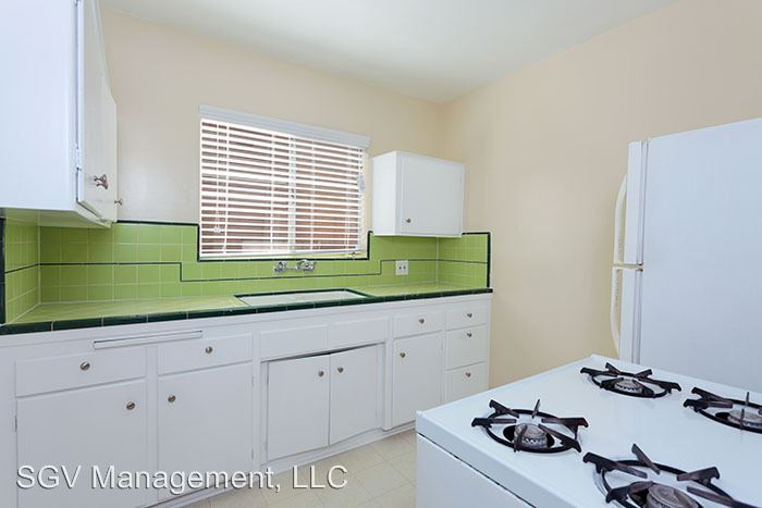 Studio 1 Bathroom Apartment for rent at 255 S Madison Ave in Pasadena, CA