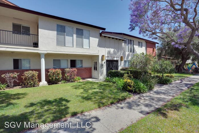 1 Bedroom 1 Bathroom Apartment for rent at 372 Freeman Ave in Long Beach, CA