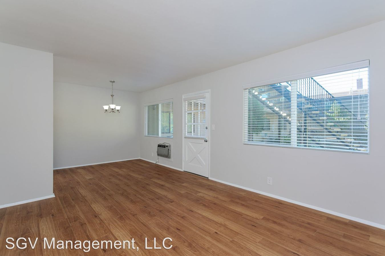 1 Bedroom 1 Bathroom Apartment for rent at 255 S Madison Ave in Pasadena, CA