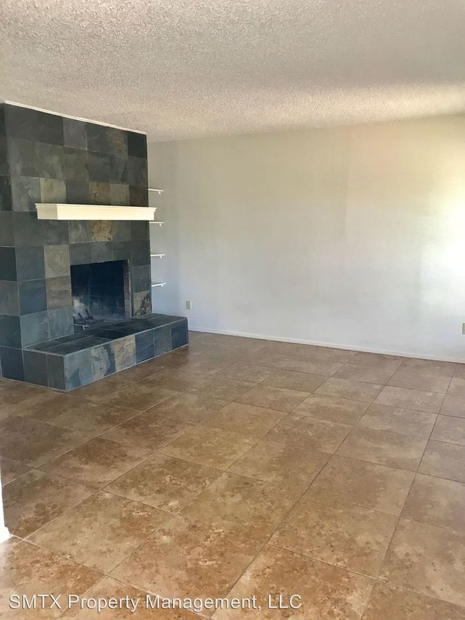 145 coers dr san marcos tx apartment for rent