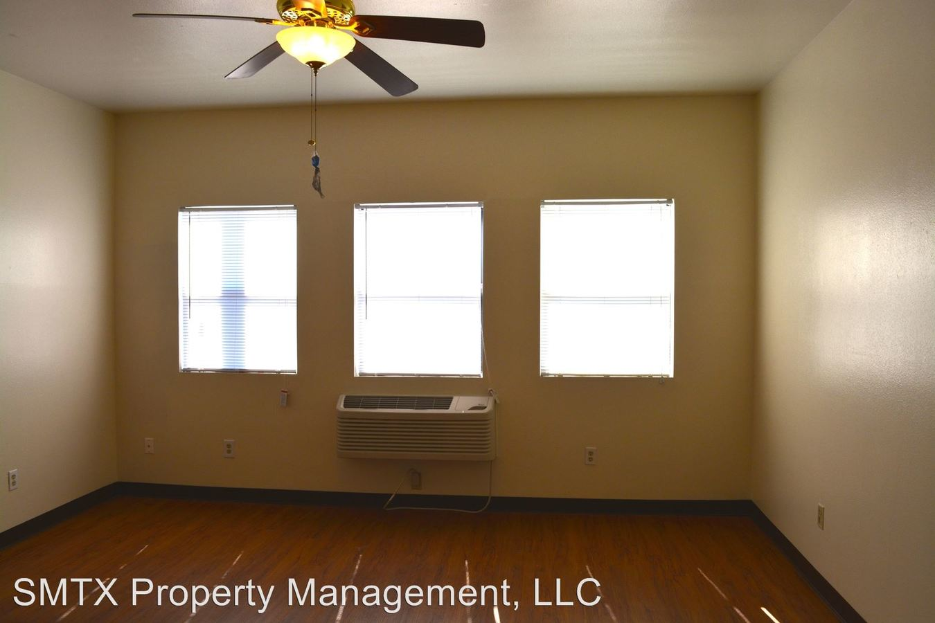 420 north st san marcos tx apartment for rent