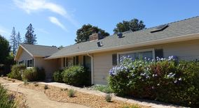 Similar Apartment at 680 Arastradero Rd.