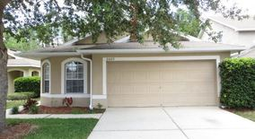 21023 Follensby Ct.