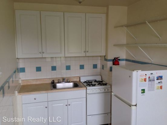 1 Bedroom 1 Bathroom Apartment for rent at 1333 E. Darby Rd. in Havertown, PA