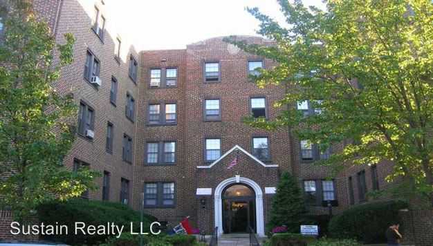 Studio 1 Bathroom Apartment for rent at 1333 E. Darby Rd. in Havertown, PA