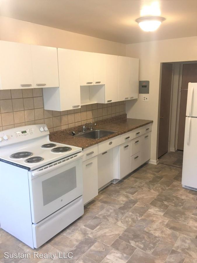 1 Bedroom 1 Bathroom Apartment for rent at 1621 Old York Road in Abington, PA