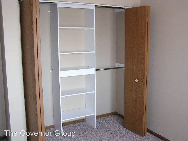 2 Bedrooms 1 Bathroom Apartment for rent at 413 6th Ave in Coralville, IA