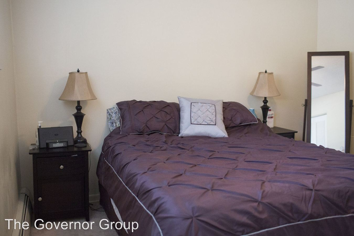 2 Bedrooms 1 Bathroom Apartment for rent at 2036 9th St in Coralville, IA