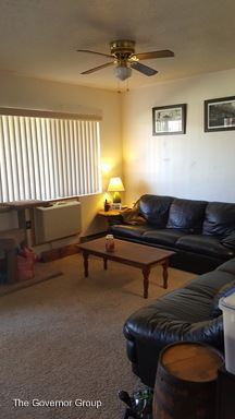 2 Bedrooms 1 Bathroom Apartment for rent at 425 N. Dubuque St in North Liberty, IA