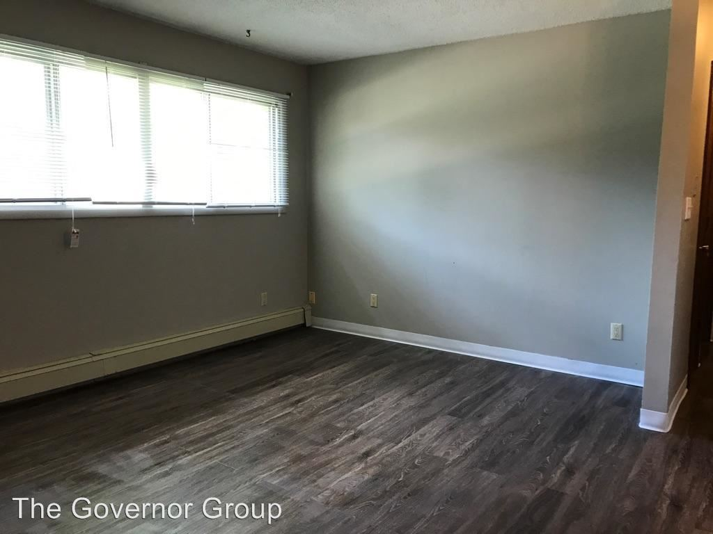 1 Bedroom 1 Bathroom Apartment for rent at 2035 9th St in Coralville, IA