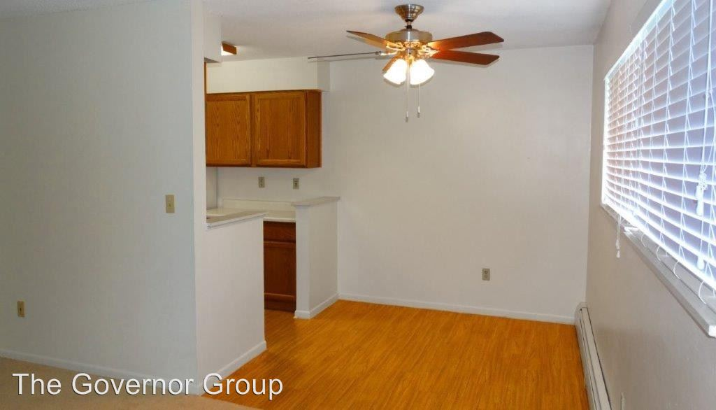 2 Bedrooms 1 Bathroom Apartment for rent at 2032 9th St in Coralville, IA