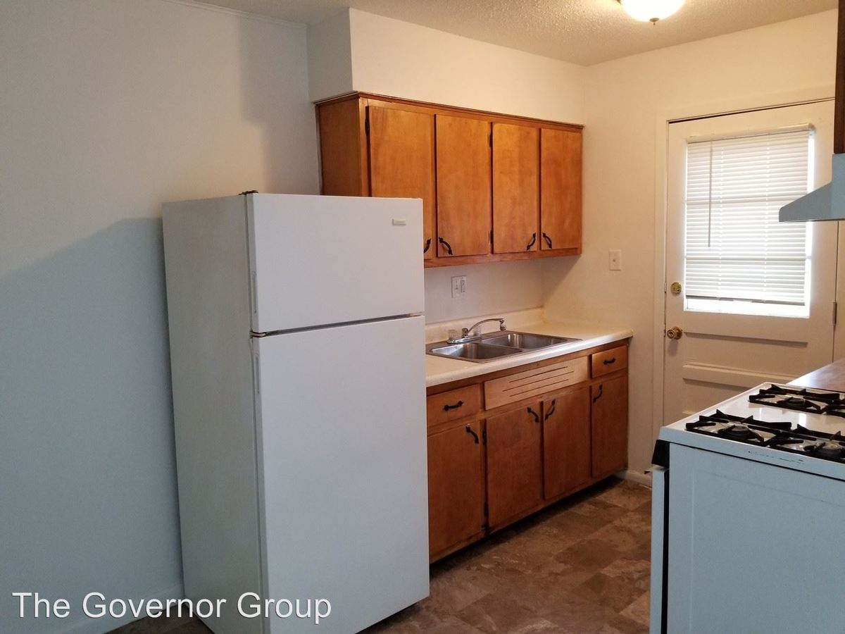 2 Bedrooms 1 Bathroom Apartment for rent at 2551 Holiday Rd. in Coralville, IA
