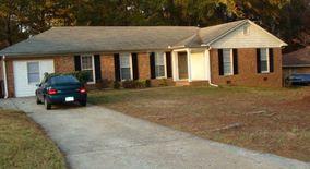3333 Quaker Springs Rd Apartment for rent in Augusta, GA