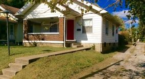 Similar Apartment at 1130 E Bradbury Ave