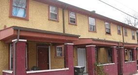 Similar Apartment at 5117 5123 Burgess Ave