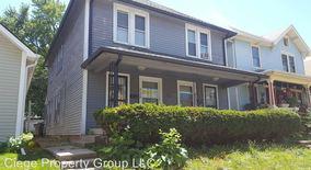 Similar Apartment at 733 735 N. Orange St.