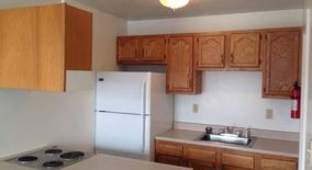1340 4th Avenue Apartment for rent in Huntington, WV