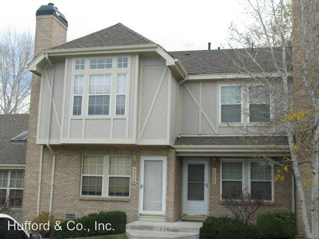 Similar Apartment at 3020