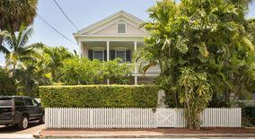 1408 Olivia Street