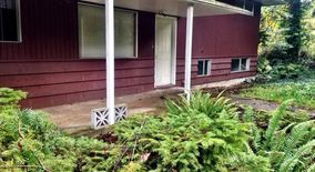 Similar Apartment at 3923 62nd Ave Ct Nw